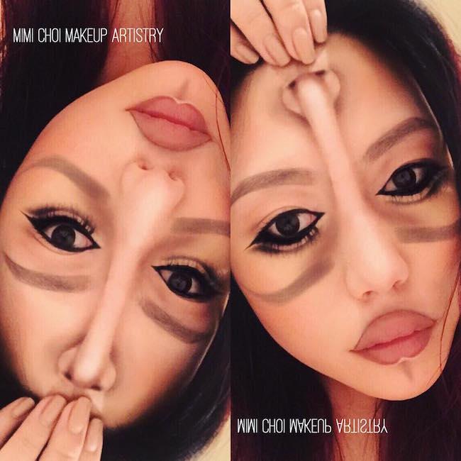 maquiagem_bizarra3