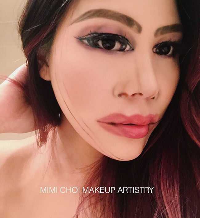 maquiagem_bizarra5