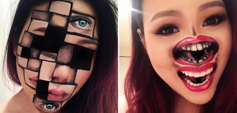 maquiagem_bizarra_dest