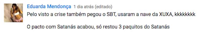 pegadinha_alien2