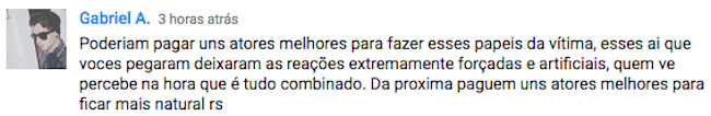 pegadinha_alien4