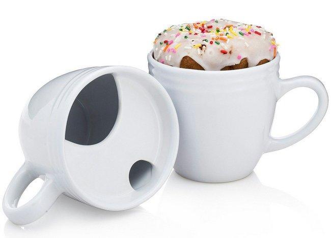 produtos-para-pessoas-que-odeiam-manhãs-1