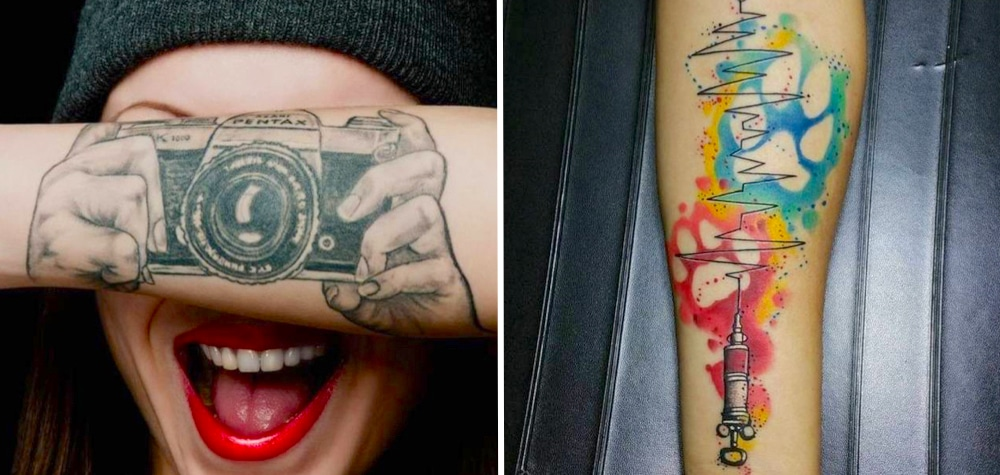 tattoo_profissao_dest