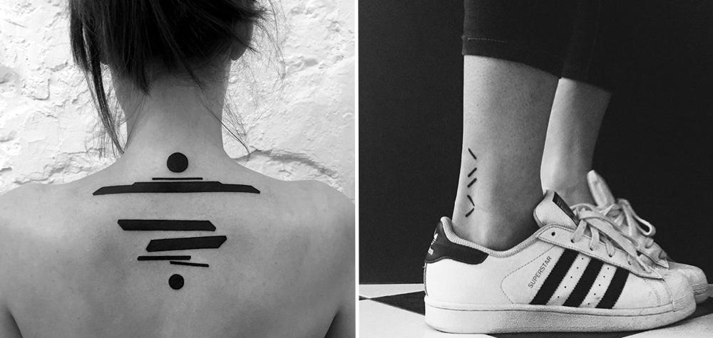 tatuagem_digital_dest