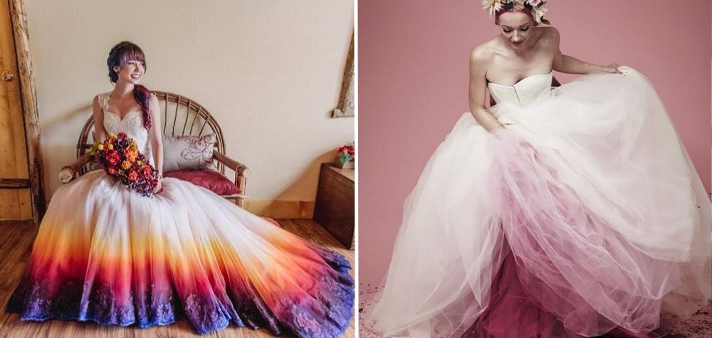vestidos-de-noivas-coloridos_dest