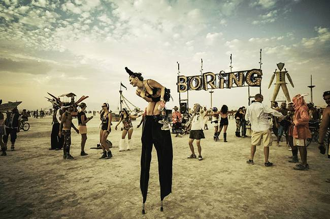 burning-man-13