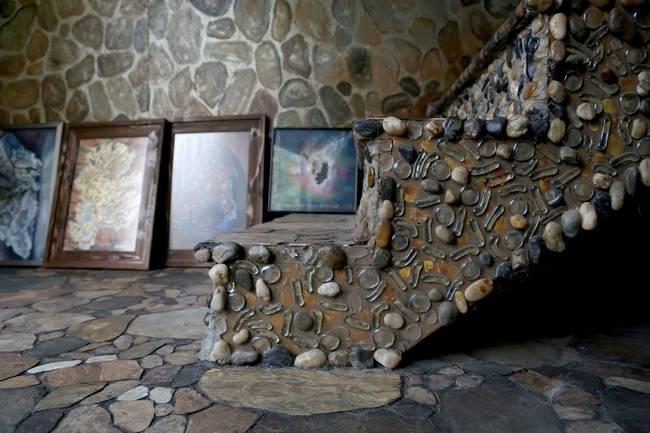 casa-pedra-14