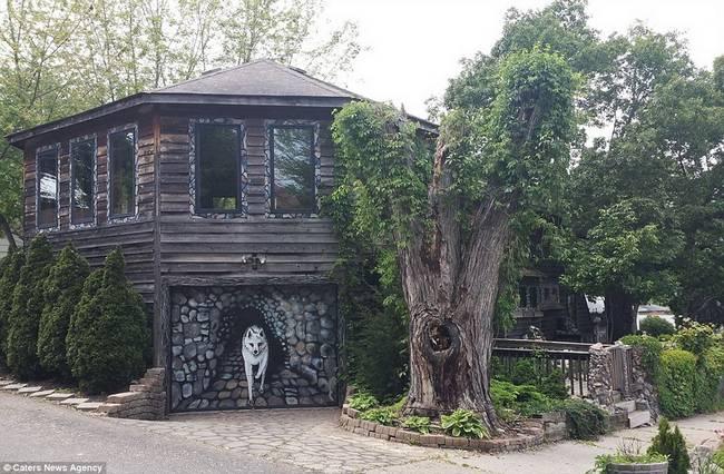 casa-pedra-4