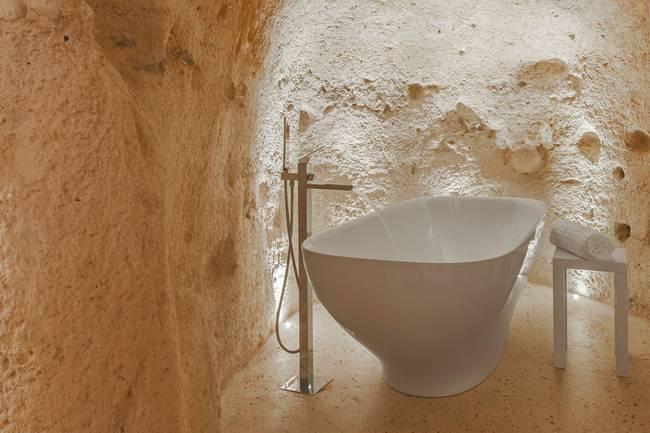 hotel-caverna-13