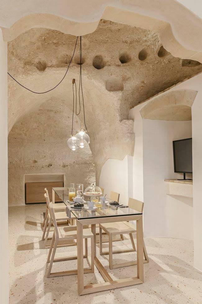 hotel-caverna-9