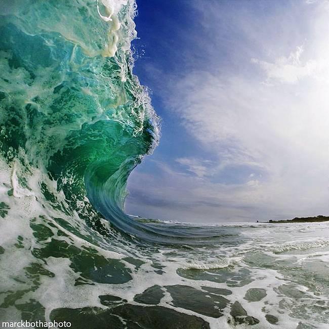 ondas-10