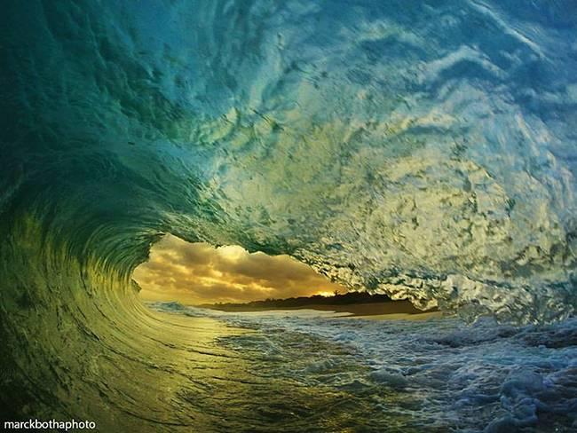 ondas-16