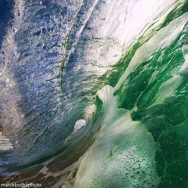 ondas-17