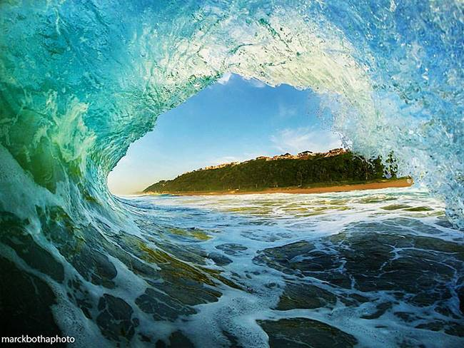 ondas-6