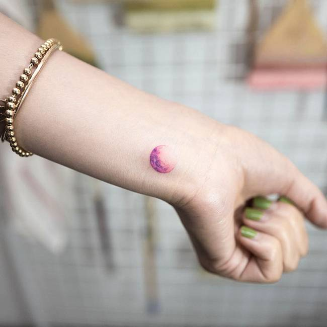 tattoo-minimalista-11