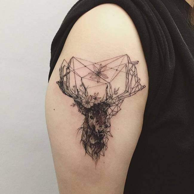 tattoo-minimalista-12
