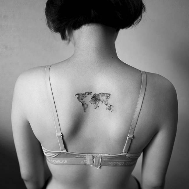 tattoo-minimalista-14