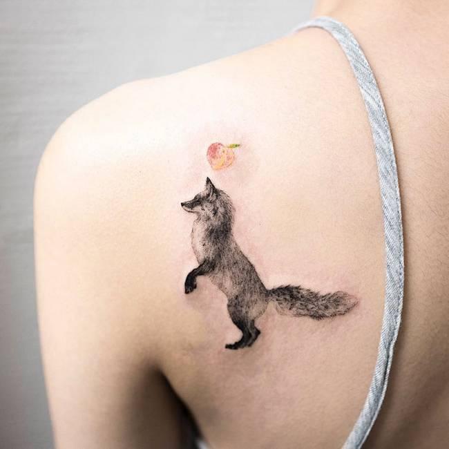 tattoo-minimalista-15