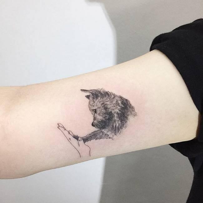 tattoo-minimalista-3