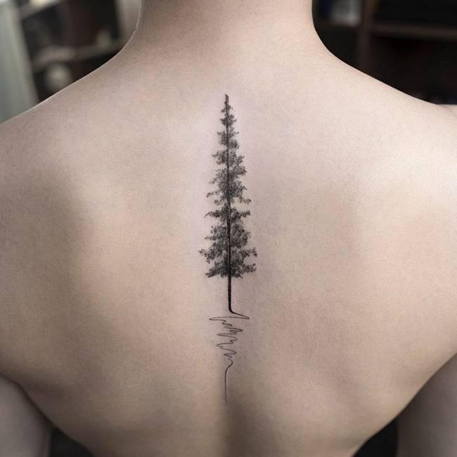tattoo-minimalista-4