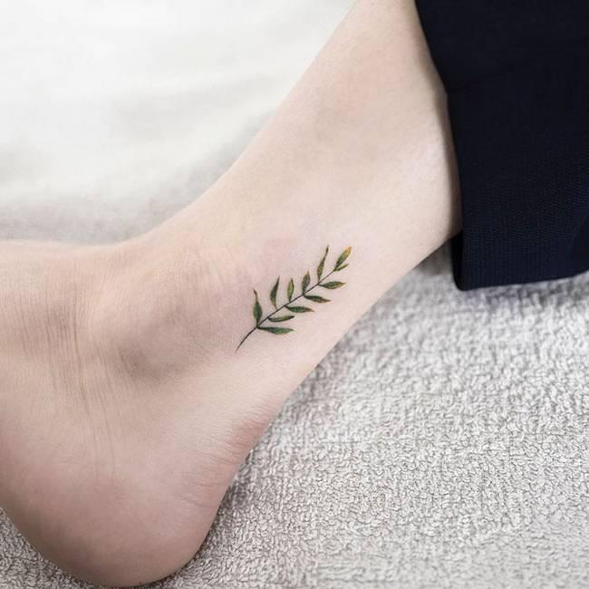 tattoo-minimalista-6