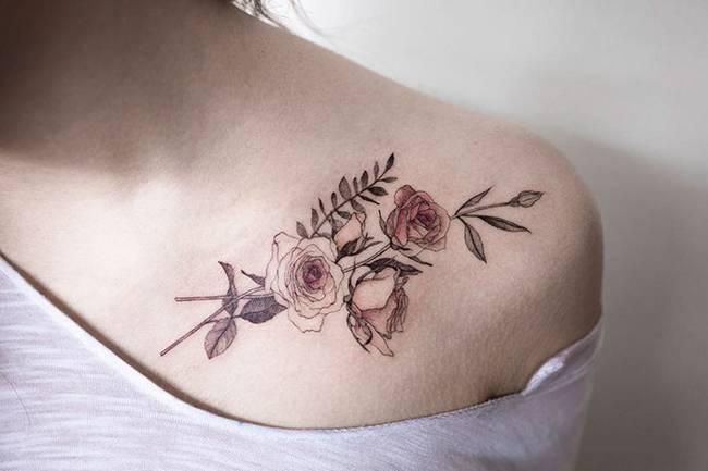 tattoo-minimalista-7