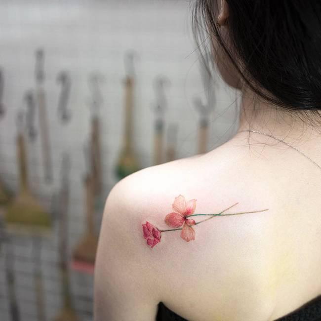 tattoo-minimalista-9