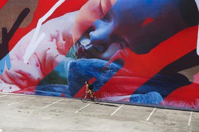 arte-urbana-1