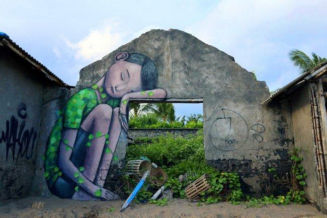 arte-urbana-11