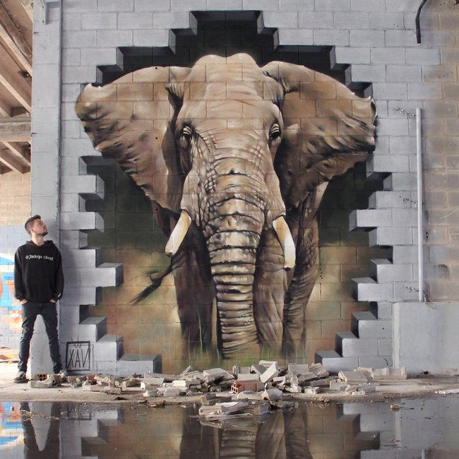 arte-urbana-15