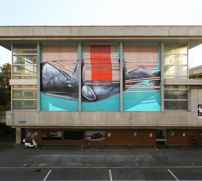 arte-urbana-22
