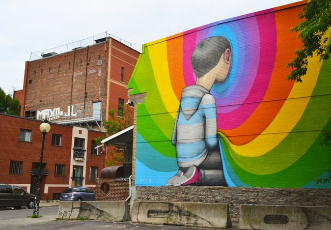 arte-urbana-25