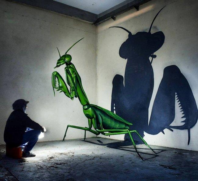 arte-urbana-3