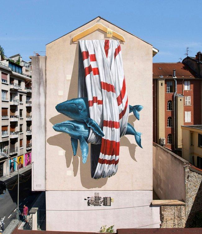 arte-urbana-7