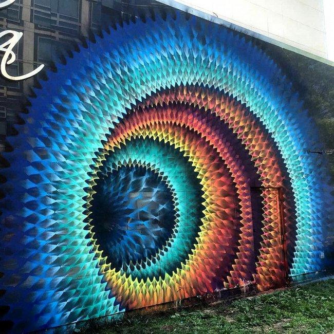 arte-urbana-8