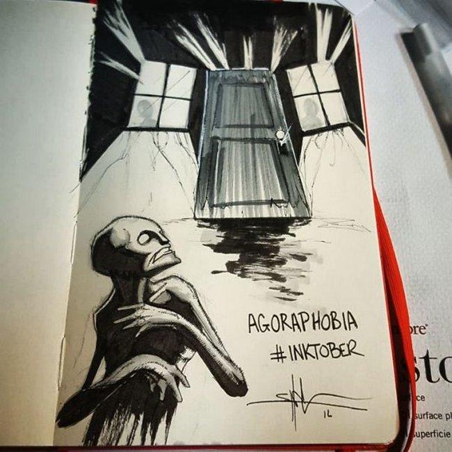 doencas-mentais-13