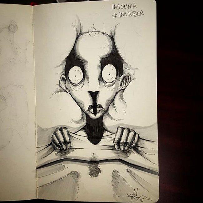 doencas-mentais-17