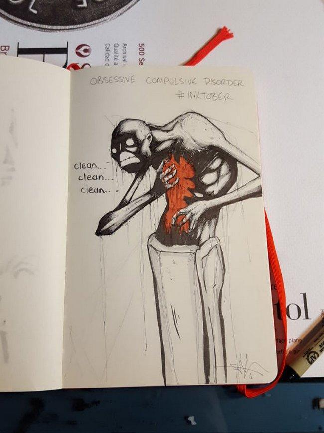 doencas-mentais-2