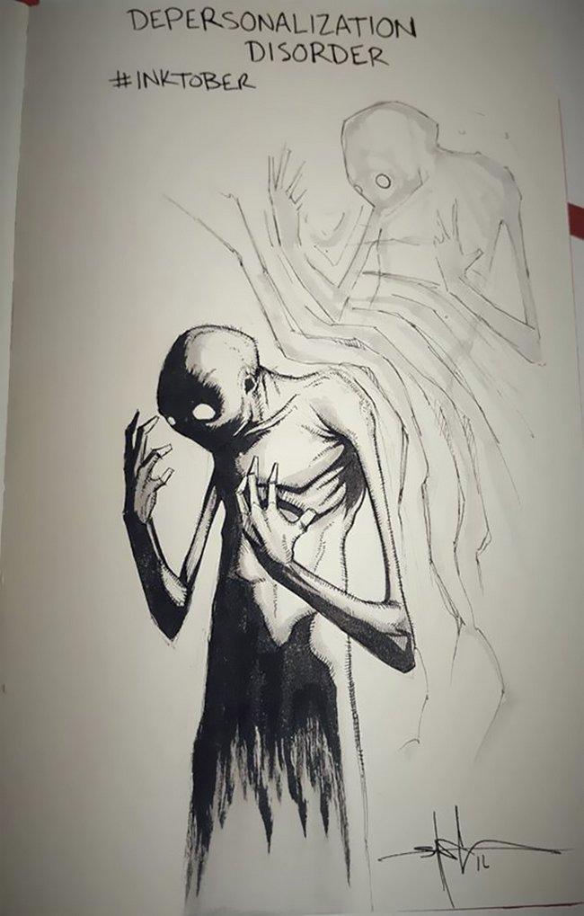 doencas-mentais-9