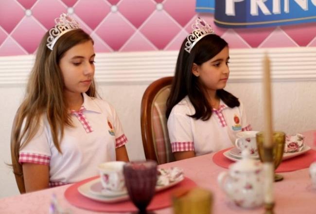 escola-princesas2