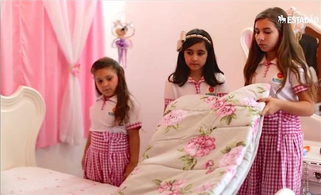 escola-princesas4