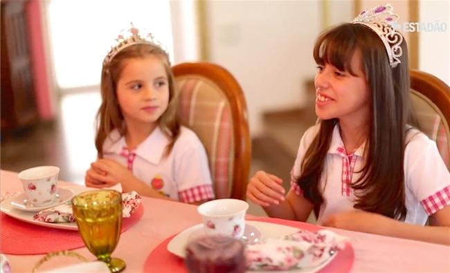 escola-princesas5