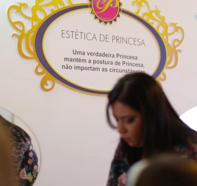 escola-princesas6