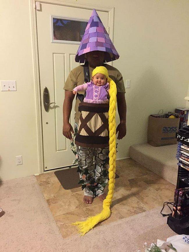 fantasias-de-pais-e-filhos-7