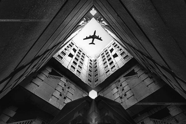 fotos-hora-certa-10