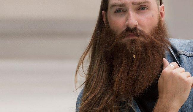 joias-para-barba-1