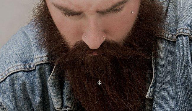 joias-para-barba-6