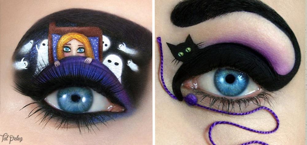 maquiagem-olhos-halloween_dest