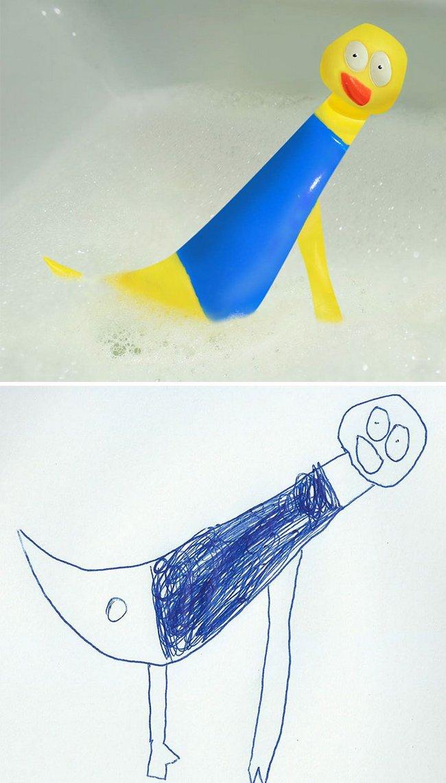 pai-transforma-desenhos-do-filho-em-fotos-20