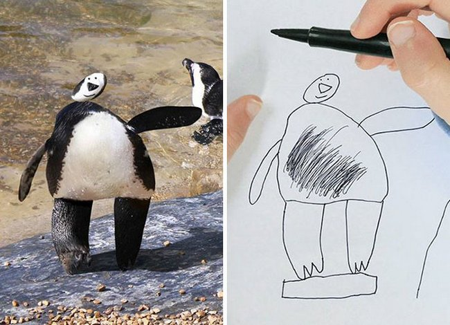 pai-transforma-desenhos-do-filho-em-fotos-23